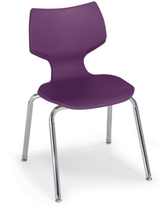 11849-flavors-chair-18