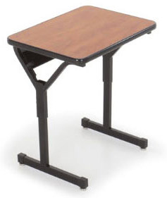 flex-desk-by-smith-system