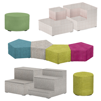 flex-soft-seating-by-mien