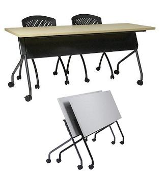 84224-flip-top-training-table-48-x-24