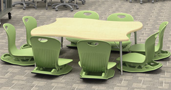 floor-activity-tables-by-virco