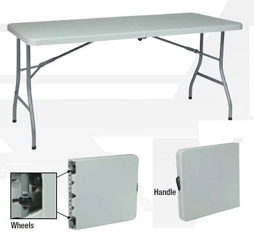 bt5fqw-plastic-resin-fold-in-half-table-w-wheels-30-x-60