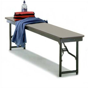 folding-bench-by-midwest-folding-products