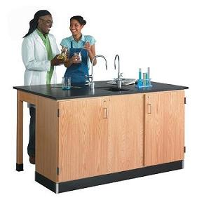 forward-vision-3-science-workstations-by-diversified