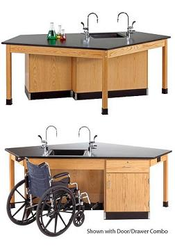 forward-vision-ada-school-science-workstations-by-diversified