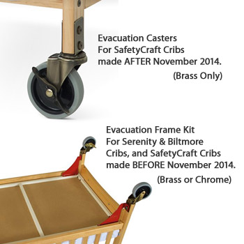heavyduty-evacuation-frame-kit