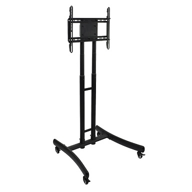 fp1000-adjustable-height-tv-stand-32-70