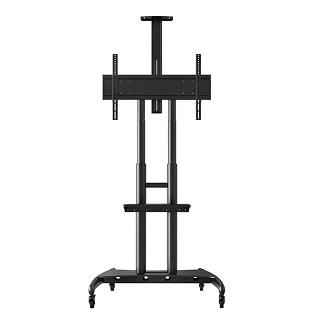fp4000-adjustable-height-large-tv-stand-w-shelf