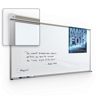 14801-framed-magnetic-glass-dry-erase-whiteboard-4-x-6-gloss-white
