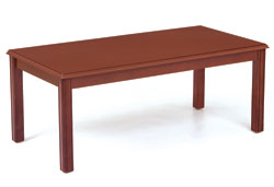 d1478t5-franklin-series-coffee-table