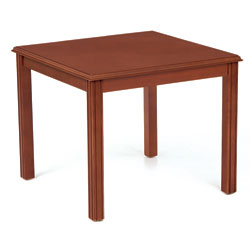 d1378t5-franklin-series-corner-table