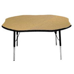 fs849cl48-clover-activity-table-48-diameter