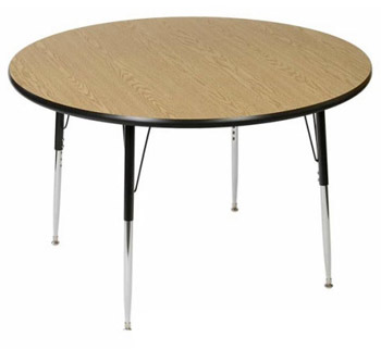 fs849lo40rd48-round-light-oak-activity-table-48