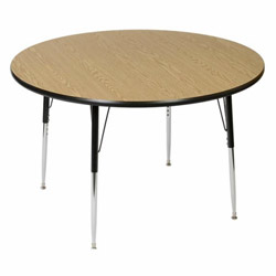 fs849rd48-round-activity-table-48-round