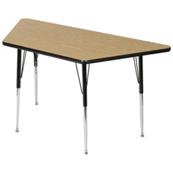 fs849tr2448-trapezoid-activity-table-24-x-24-x-48