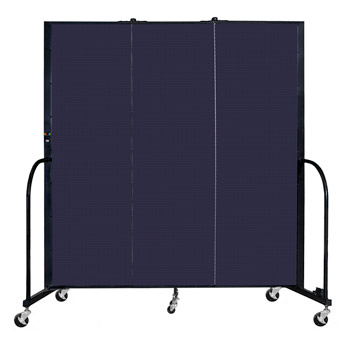 fsl603-59lx6h-3-panel-freestanding-partition