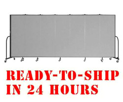 6-h-freestanding-portable-partition-screenflex-24-hour-quick-ship