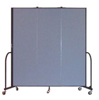 fsl683-59lx68h-3-panel-freestanding-partition