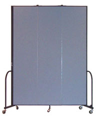 fsl803-59lx8h-3-panel-freestanding-partition