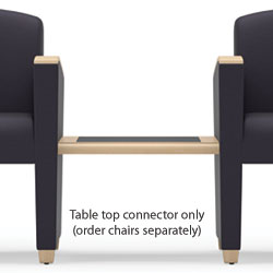 f0290t1-somerset-series-connecting-center-table-top