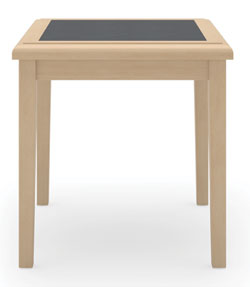 f1250t5-somerst-series-end-table