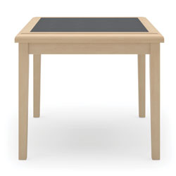 f1350t5-somerset-series-corner-table