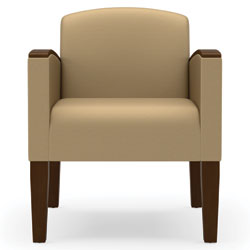 g1451k4-belmont-guest-chair-standard-fabric