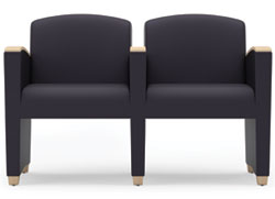 g2403g4-savoy-2-seats-center-arm-healthcare-vinyl