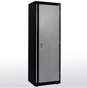 ga3f241872-modular-storage-cabinet-single-door