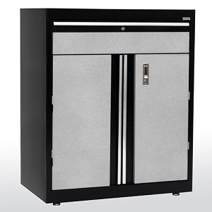 gadf301836-modular-base-cabinet-with-drawer