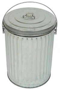 10gpcl-galvanized-metal-cans-by-witt-industries-pail-and-lid-10gal