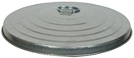 10gpl-galvanized-metal-cans-by-witt-industries-lid-10gal