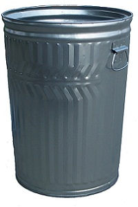 wcd20c-galvanized-metal-cans-by-witt-industries-can-20gal