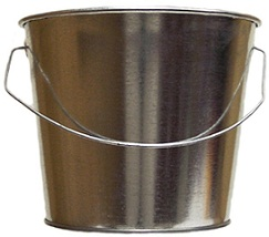 w5qtg-galvanized-pails-by-witt-industries-5qt