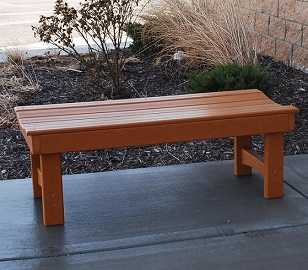 garden-outdoor-benches-by-jayhawk-plastics
