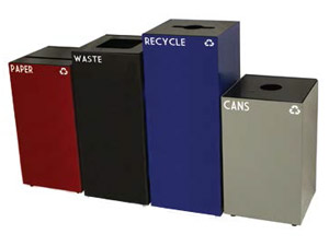 geocubes-recycling-containers-by-witt-industries