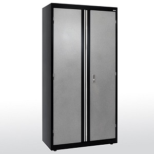gf3f361872-modular-storage-cabinet-double-door