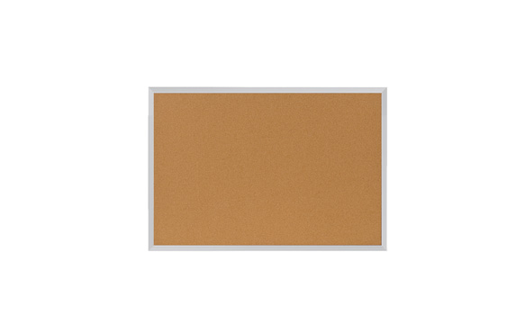 1318-1-traditional-cork-bulletin-boards-w-aluminum-frame-by-ghent-1-12-x-2