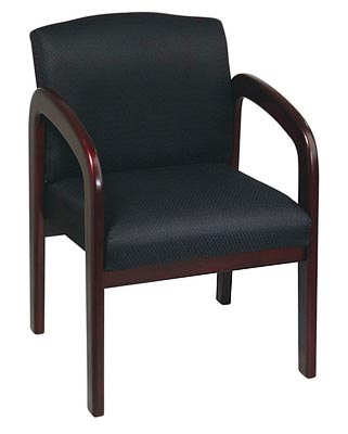 gi-300-guest-chair