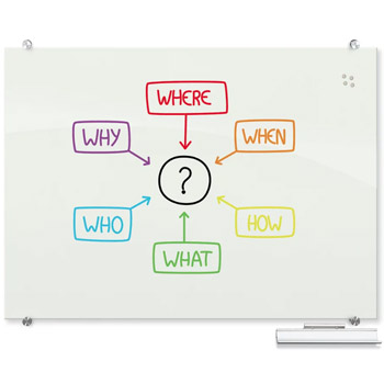 83841-visionary-magnetic-glass-dry-erase-board-4-x-4