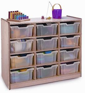 wb0912t-gratnell-12-tray-storage-cabinet
