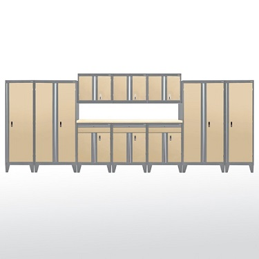 gs11-11-piece-modular-storage-system