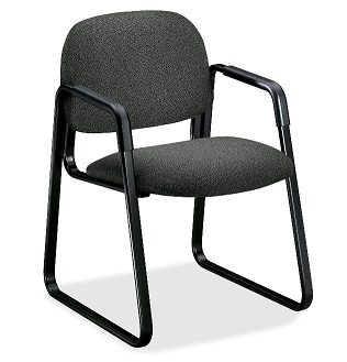 h4008-solutions-seating-sled-base-guest-chair