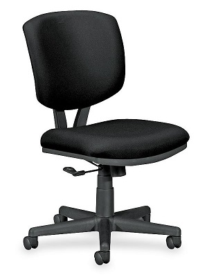 h5701ga-volt-tilt-task-chair-fabric