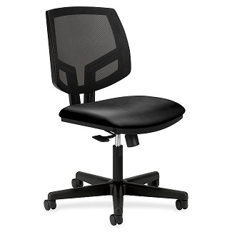 h5711sb11t-volt-mesh-back-tilt-task-chair-leather