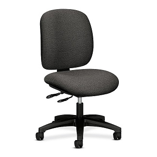 h5903-comfortask-5903-multi-task-chair