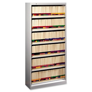 h626n-brigade-600-series-open-file-cabinet-6-shelf-letter