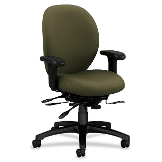 h7628-unanimous-mid-back-executive-chair-w-seat-glide