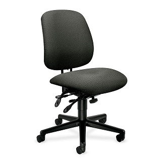 h7708-7700-series-seating-task-chair