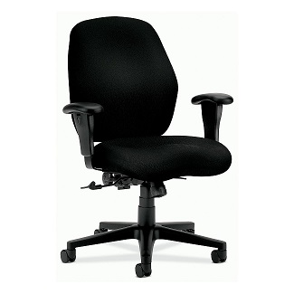 h7823-7800-series-mid-back-posture-control-task-chair